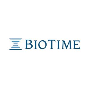 BioTime Techfootin consignor