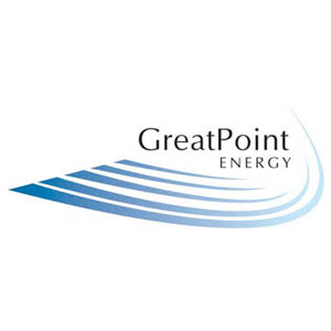 GreatPoint Energy logo