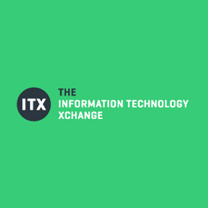 ITX #2 Global Online Auction