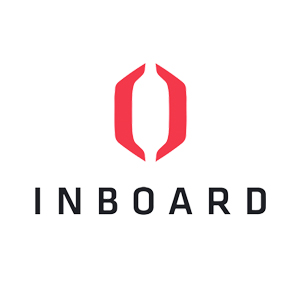 Inboard Technologies #2 Global Online Auction