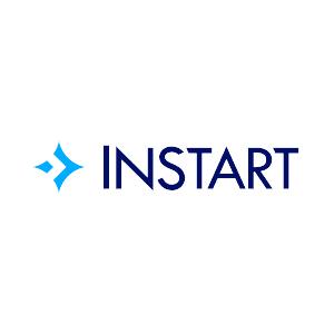 Instart Logic logo