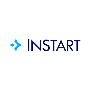 Instart Logic Global Online Auction