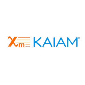 KAIAM Global Online Auction