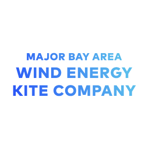Major Bay Area Wind Energy Kite Company #3 Global Online Auction