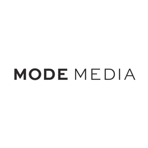 Mode Media Global Online Auction