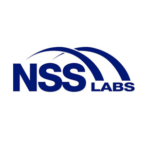 NSS Labs Global Online Auction