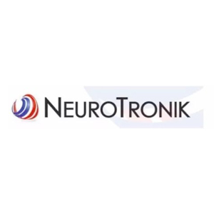 NeuroTronik Global Online Auction
