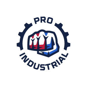 ProIndustrial Global Online Auction
