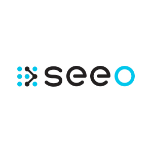 Seeo Global Online Auction