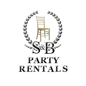 SnB Party Rentals Global Online Auction