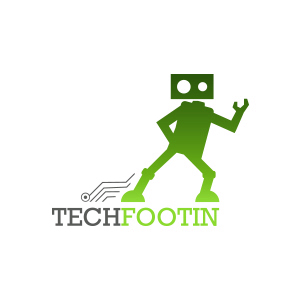 Techfootin May Global Online Auction