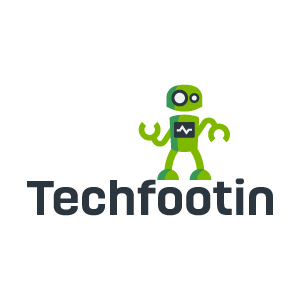 Techfootin #69 Global Online Auction