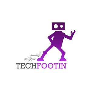 Techfootin June Global Online Auction