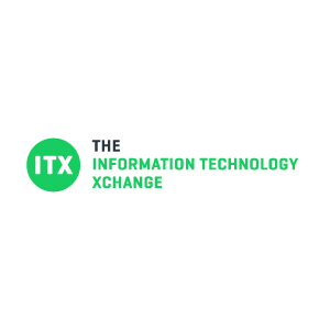 The ITX #6 Global Online Auction