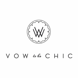 Vow to Be Chic Global Online Auction