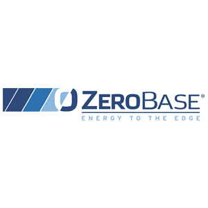 ZeroBase Energy Global Online Auction