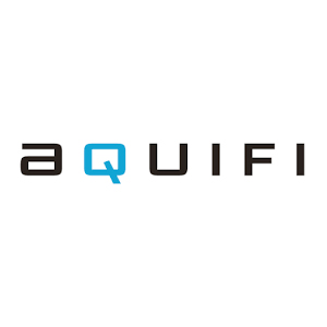 Aquifi Techfootin auction consignor
