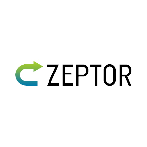 Zeptor Techfootin auction consignor