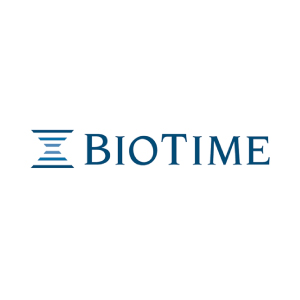 BioTime Techfootin auction consignor