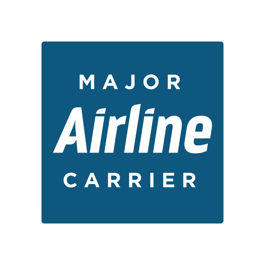 Major Airline Carrier Techfootin auction consignor
