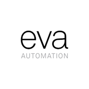 Eva Automation Techfootin auction consignor