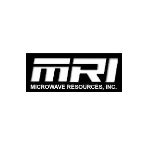 Microwave Resources Inc Techfootin Consignor
