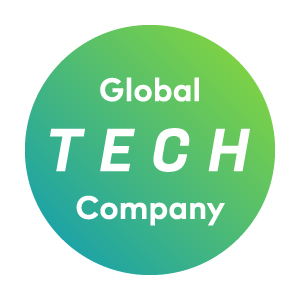 Global Tech Company Techfootin consignor
