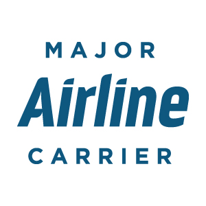 Major Airline Carrier Techfootin consignor