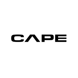 Cape Aerial Techfootin consignor