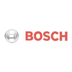 Bosch North America logo